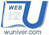 wuniver2