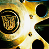 transformers, tazkermuse