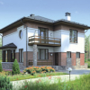 buildinghome userpic