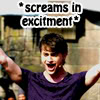hpfangirl71: Squees