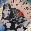 musiquesansfin userpic