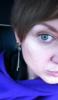 anna_arcanina