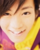 onewobsession userpic