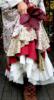 осенняя юбка