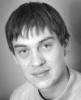 polyakov1982