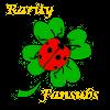 Rarity Fansubs