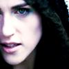 Lenre Li: Morgana - BAMF
