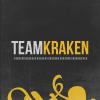 Sternflammenden: Team Kraken
