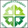 sertifikatciya userpic