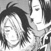 [chika/mitsu] you're so ridiculous