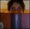 anna, book