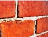 domvarendu userpic
