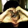 vivid_moment: channing; heart