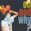 Oh god why Kyu?