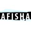 afisha_lj new