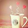 *coffee*