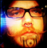 a_sickmind userpic