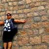 queensize userpic