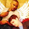 Reid/morgan sleep