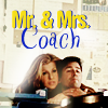 Angie: fnl: mr/mrs coach