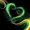 ripplerose userpic