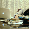 stock_studying was never an option