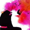 fma: armor kiss