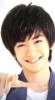 sheng2x userpic