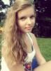 karolina_sin userpic