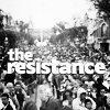 ATU :: The Resistance