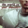 arthur 4x02 the world on you shoulders
