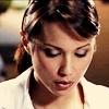 SG: Carolyn