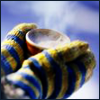 musardine userpic