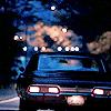 Caroline: SPN - Impala