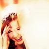 dw :: amy :: delight