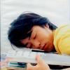 Arashi ☂ Sho 宿題
