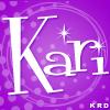 Kari (Purple)