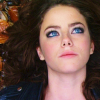 night_owl_9: Effy Stonem