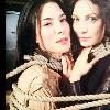 dani_po userpic