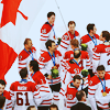 hockey - canada; team