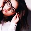 xxasukixx: Meisa glasses