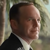 Agent Phil Coulson: :]