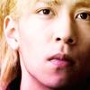 sunhae userpic