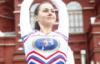 yulia_juliette userpic