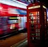 hai_di holloway: London Telefonzelle