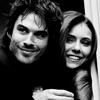 verbalcriminal: Nina & Ian