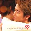 himitsu_17lay userpic
