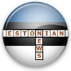 novostej_est