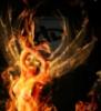 firebugphy userpic