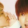yushinjuu userpic